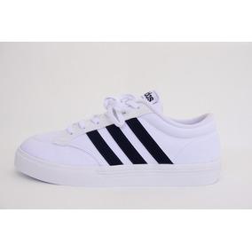 Tênis adidas Gvp