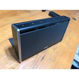 Bocinas Bluetooth Bose Sound Link Mobile Speaker Soundlink