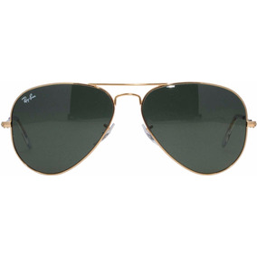 Rayban Nota Fiscal - Óculos no Mercado Livre Brasil 78f760b60c
