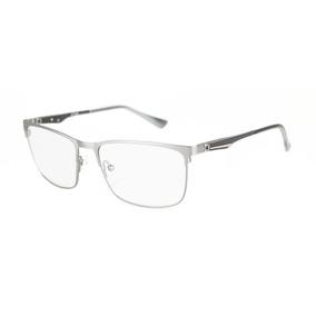 3ed088c0b3daa Armacao De Oculos Masculino Mais Barato - Óculos Armações no Mercado ...