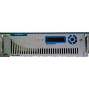 Transmisor Fm 1000 Electrónica