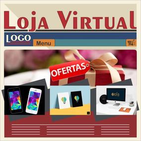 3459fbc66 Loja Informatica Paraguai - Programas e Software no Mercado Livre Brasil