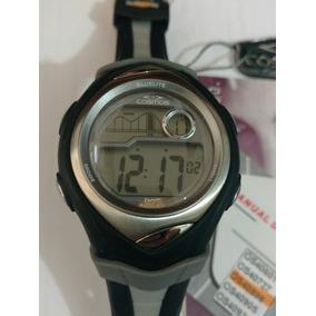 Relógio Cosmos Os40898s