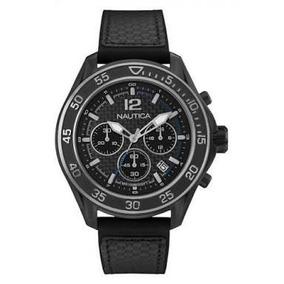 Reloj Nautica Nad25505g