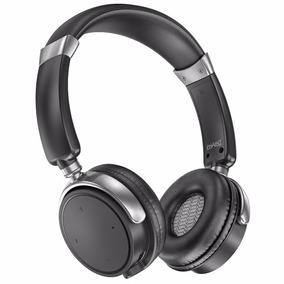 Auriculares Gamer Sentey Phaint Bluetooth Ls-4250 Negro Isa