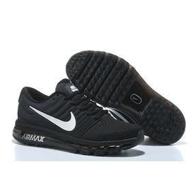 check out f7832 63bc7 Zapatillas Nike Air Max 360