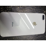 Iphone 8 Usado 64 Gb Falla El Boton Home
