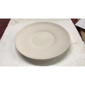 Vitrofusion Platos Redondos - Todo para Cocina en Mercado Libre ... 9f5797dd1b13