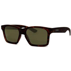 Oculos Evoke Turtle De Sol - Óculos no Mercado Livre Brasil 2938cccfa5
