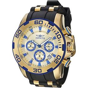a30a1606bbe Invicta Pro Diver Modelo 22308 Masculino - Relógios De Pulso no ...