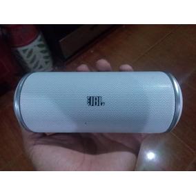 Corneta Portatiles Jbl Bluetooth Para Celulares