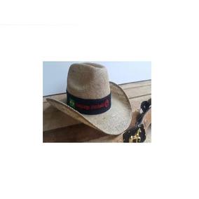 Kit Cowboy Com Chapeu Cinto - Acessórios da Moda no Mercado Livre Brasil 7a072496bf9
