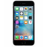 Iphone 6s 16gb Seminovo.(carregador Portátil De Brinde )