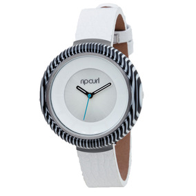 Relógio Rip Curl - Mist - 217731
