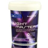 Decolorante Light Master Matrix En Polvo 907 Gramos
