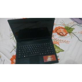 Notebook Positivo Amd Dual Core 4gb De Ram 320 De Hd