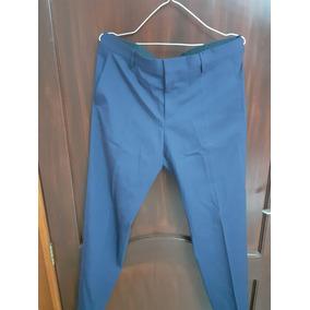 d8a5d8ac98b Buzo Tommy Hilfiger Ni O - Hombre Pantalones en Ropa en Guayas ...