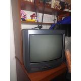 Televisor Sony 14 Pulgadas. Solo Entrega En Medellín