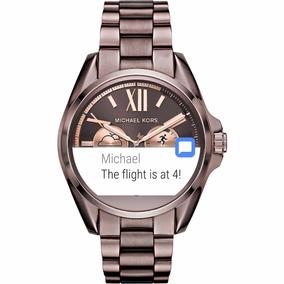 Reloj Michael Kors Mujer Tienda Oficial Mkt5007