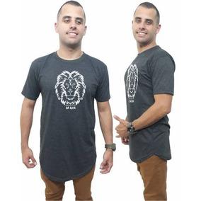 a064503c89c68 Camiseta G Style Oversized Camisetas - Camisetas e Blusas no Mercado ...