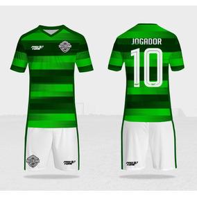 Camisa Do Copagril Futsal - Camisetas no Mercado Livre Brasil 7666df088d579