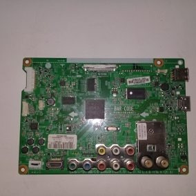Placa Principal Tv Lg 39ln5400 42ln5400 47ln5400 Original