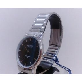 Relógio Masculino Atlants Gold Original. Aprova D