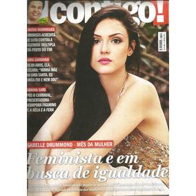e52aba574ed22 G revista V-n 17 Ana Hickman - Coleções e Comics no Mercado Livre Brasil