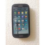 Telefono Celular Samsun S3 Grande