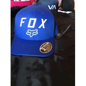 27c71194fc5d1 Gorras Fox Flexfit en Mercado Libre México