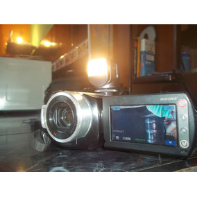 Handycam Sony Hd1080