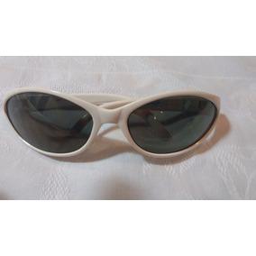 Oculos West Coast De Sol - Óculos no Mercado Livre Brasil a9494673d8