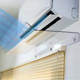 b21a06432 Defletor Ar Condicionado - Ar e Ventilação no Mercado Livre Brasil