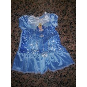 Patrones De Vestidos De 4 Para Imprimir - Vestidos para Bebé en ... 9fe2d9526353