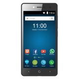 Celular Nuevo,barato Zte L7