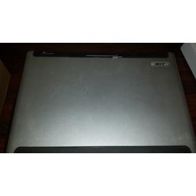 Lapto Marca Acer. Aspire 5610z. Para Repuestos.