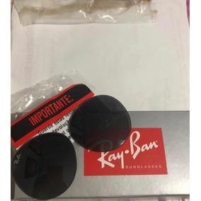 Lente Avulsa Rayban - Óculos De Sol Ray-Ban no Mercado Livre Brasil ac843d7d43