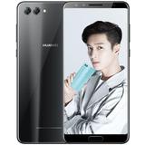Huawei Nova 2s 6gb Ram 4g Lte 128gb Rom Sellado 20mpx