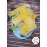 Pulpa De Fruta Congelada En Popayán
