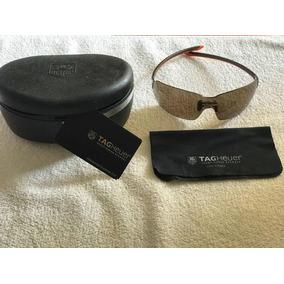 Oculos Sol Tag Heuer Masculino - Óculos no Mercado Livre Brasil 2676fe2740