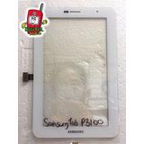 Touch Tablet Samsung Tab 2 Blanco P3100 P3110 P3113 Dm
