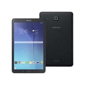 Galaxy Tab E 9.6 Sm-t560