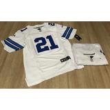 Camisa New England Patriots Gronkowski 87 Pronta Entrega 479b989e3eda9
