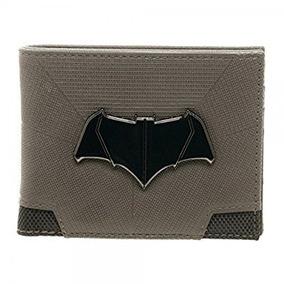 Cartera Batman Vs Superman Dawn Of Justice Dc Comics