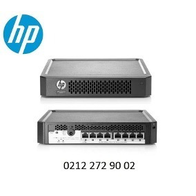 Switch Hp Ps1810-8g Switch