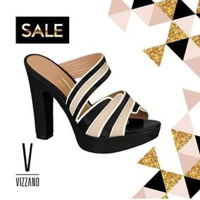 Mujer Zapatos Vizzano Mercado Libre Marca Calzados Brasileros De q1w1OE