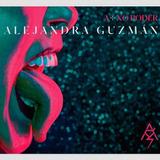 Alejandra Guzman - A Mas + No Poder - Disco Cd 12 Canciones