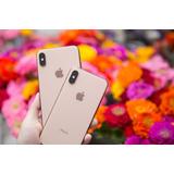 iPhone Xs 64gb Aplle
