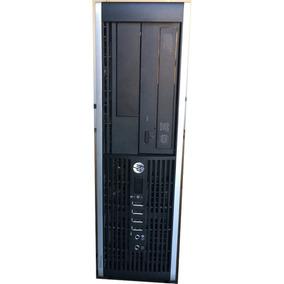 Cpu Hp Core I5 Disco 500 Gb 2 Gb Ram Nuevo! Envio Gratis!