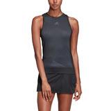 Camiseta De Tenis adidas Match Code Mujer 100% Original 1cae60f3cc4b3